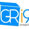 Freelancer GRi9