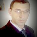 Freelancer Leonildo B.