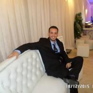 Freelancer Jose D. V.