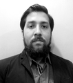Freelancer David S. V.
