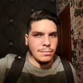 Freelancer Luis J. C.