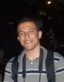Freelancer Diego P. M.