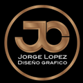 Freelancer Jorge L.