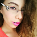 Freelancer Jessi G.