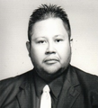 Freelancer Emerson G.