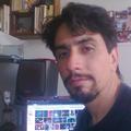 Freelancer Israel A. G.