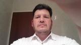 Freelancer Victor A. A.