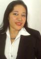 Freelancer Lourdes A.