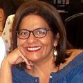 Freelancer Luisa V.