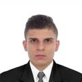 Freelancer Sergey L.