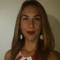 Freelancer ADRIANA T.