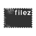 Freelancer Filez