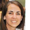 Freelancer María S.