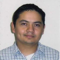 Freelancer Wilber R.