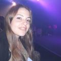 Freelancer Camila D. L.