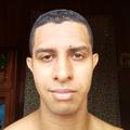 Freelancer Murilo L.
