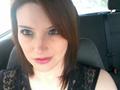 Freelancer Liliana A. A.