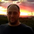 Freelancer Gustavo C.