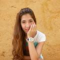 Freelancer Ines Z.