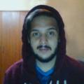 Freelancer Ramón O.