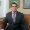 Freelancer Rafael A. G. R.