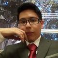 Freelancer Luis A. H. N.