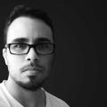 Freelancer Marco A. D. d. A.