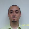 Freelancer Fernando J. R.
