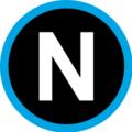 Freelancer Natan F.