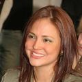 Freelancer Jimena C.
