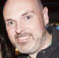 Freelancer Paul N.