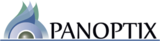 Freelancer Panoptix I.