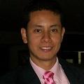Freelancer Alejandro C. L.