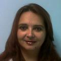 Freelancer JUSTINA C.