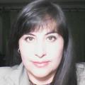 Freelancer Diana A. F.