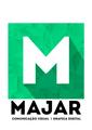 Freelancer MAJAR C. e. M.