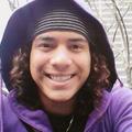 Freelancer Carlos J.