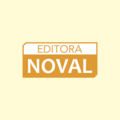 Freelancer Editora N.