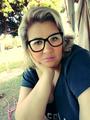 Freelancer Elizângela A.