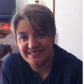 Freelancer Pilar A.