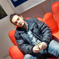 Freelancer Nicolás C. R.