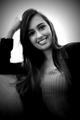 Freelancer Daniela H. B.