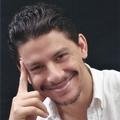 Juan B.