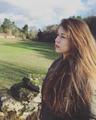 Freelancer Amanda D.