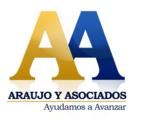 Araujo A.