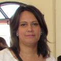 Freelancer GABRIELA P. R.