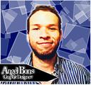 Freelancer Angel B.