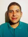 Freelancer Cristian J. B. M.