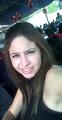 Freelancer Yadira R.