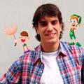 Freelancer Nicolas I.